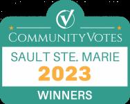 CommunityVotes Sault Ste. Marie 2020